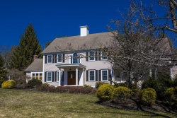 Photo of 108 Homestead Lane, Hanover, MA 02339 (MLS # 72635621)