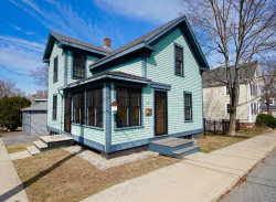 Photo of 23 Pleasant St, Ipswich, MA 01938 (MLS # 72635647)