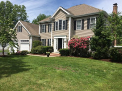 Photo of 60 Annawon Avenue, Wrentham, MA 02093 (MLS # 72635711)