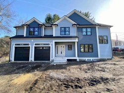 Photo of 73 Wellesley Ext Rd, Natick, MA 01760 (MLS # 72635779)