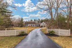 Photo of 19 Townsend Farms Road, Boxford, MA 01921 (MLS # 72635797)