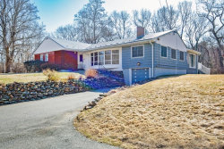 Photo of 140 Parker Rd, Chelmsford, MA 01824 (MLS # 72635830)