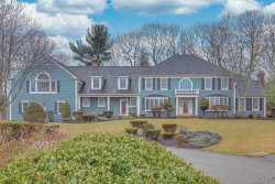 Photo of 9 Shadow Lane, Andover, MA 01810 (MLS # 72635986)
