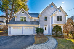 Photo of 886 Central Ave, Needham, MA 02492 (MLS # 72636035)