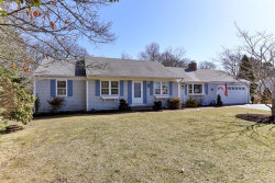 Photo of 14 Shannon, Barnstable, MA 02632 (MLS # 72636057)