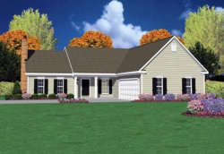 Photo of 163r N Common Rd, Westminster, MA 01473 (MLS # 72636060)
