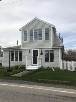 Photo of 59 Ocean Street, Marshfield, MA 02050 (MLS # 72636080)