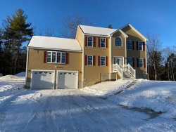Photo of Lot 3 Johnny Appleseed Ln, Leominster, MA 01453 (MLS # 72636093)