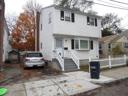 Photo of 53 Fawndale Road, Boston, MA 02131 (MLS # 72636143)