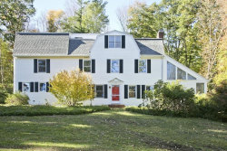 Photo of 338 River Street, Norwell, MA 02061 (MLS # 72636178)
