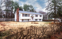 Photo of 3 Hodgkins Drive, Ipswich, MA 01938 (MLS # 72636196)