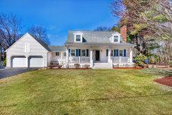 Photo of 137 Forbes Road, Westwood, MA 02090 (MLS # 72636220)