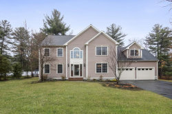 Photo of 10 Earle Kerr Road, Medfield, MA 02052 (MLS # 72636231)