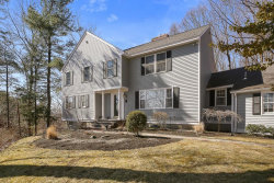 Photo of 44 Woodcrest Dr, North Andover, MA 01845 (MLS # 72636336)