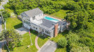 Photo of 80 Phillips Rd, Bourne, MA 02562 (MLS # 72636406)