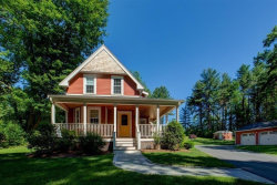 Photo of 160 Baker Street, Walpole, MA 02081 (MLS # 72636530)