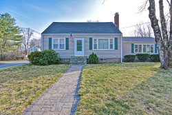 Photo of 50 Norfolk Street, Walpole, MA 02081 (MLS # 72636561)