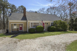 Photo of 29 Holder Lane, Barnstable, MA 02668 (MLS # 72636585)