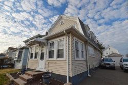 Photo of 458 Sea Street, Quincy, MA 02169 (MLS # 72636662)