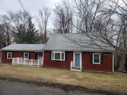 Photo of 77 S Riverview St, Haverhill, MA 01835 (MLS # 72636680)