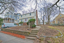 Photo of 63 Prospect Ave, Quincy, MA 02170 (MLS # 72636738)