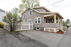 Photo of 51 Bassett Street, Milton, MA 02186 (MLS # 72636873)