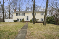 Photo of 36 Plymouth Dr, Norwood, MA 02062 (MLS # 72636875)
