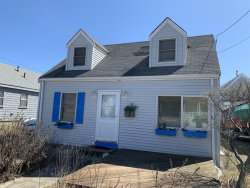 Photo of 10 Kenilworth St, Scituate, MA 02066 (MLS # 72636934)