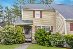 Photo of 502 Pouliot Place, Wilmington, MA 01887 (MLS # 72637041)
