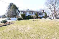 Photo of 104 Forest Park Rd., Woburn, MA 01801 (MLS # 72637146)