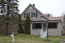 Photo of 226 Willow St, Mansfield, MA 02048 (MLS # 72637214)