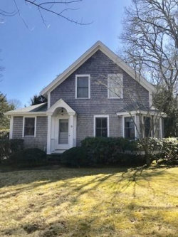 Photo of 37 Bates St, Barnstable, MA 02655 (MLS # 72637245)