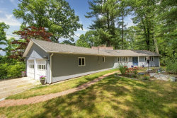 Photo of 6 Bound Brook Ln, Cohasset, MA 02025 (MLS # 72637368)
