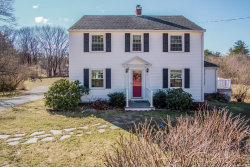 Photo of 37 Gray Road, Andover, MA 01810 (MLS # 72637724)