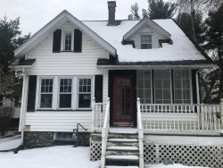 Photo of 4 Southview Rd, Worcester, MA 01606 (MLS # 72637731)