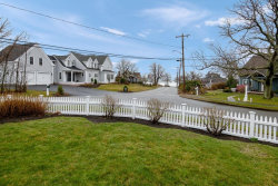 Photo of 165 Edward Foster Rd, Scituate, MA 02066 (MLS # 72637793)