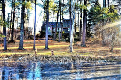 Photo of 190 Argilla Rd, Ipswich, MA 01938 (MLS # 72637810)