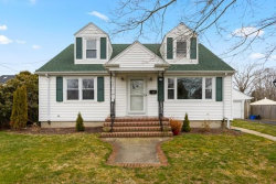 Photo of 288 Adelaide St, New Bedford, MA 02745 (MLS # 72637821)
