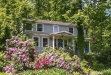 Photo of 39 Ethan Allen Drive, Acton, MA 01720 (MLS # 72637898)