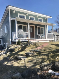 Photo of 7 Laurel Ave, Sterling, MA 01564 (MLS # 72637980)