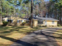 Photo of 88 Forest Park Drive, Carlisle, MA 01741 (MLS # 72638015)