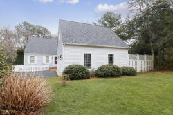 Photo of 25 Shaker Dr, Bourne, MA 02532 (MLS # 72638170)