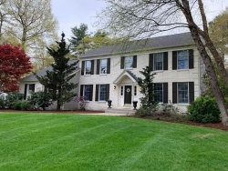 Photo of 27 Dover Circle, Franklin, MA 02038 (MLS # 72638200)