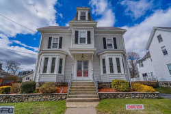 Photo of 114 Florence St, Melrose, MA 02176 (MLS # 72638224)