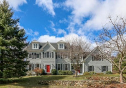 Photo of 5 Noannet Cir, Westwood, MA 02090 (MLS # 72638275)