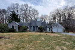 Photo of 15 Fieldstone Rd, Scituate, MA 02066 (MLS # 72638288)