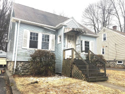 Photo of 17 Lansing Ave, Worcester, MA 01605 (MLS # 72638389)