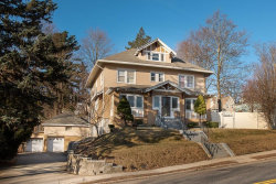 Photo of 828 Pleasant St, Worcester, MA 01602 (MLS # 72638424)