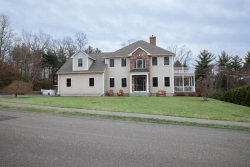 Photo of 60 Clearwater Cir, Ludlow, MA 01056 (MLS # 72638460)