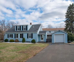 Photo of 50 Blanchard Ave, Ludlow, MA 01056 (MLS # 72638518)